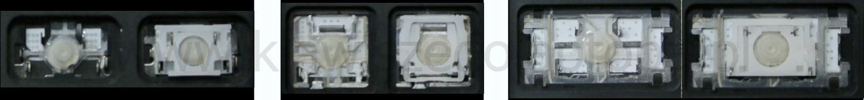 HP360