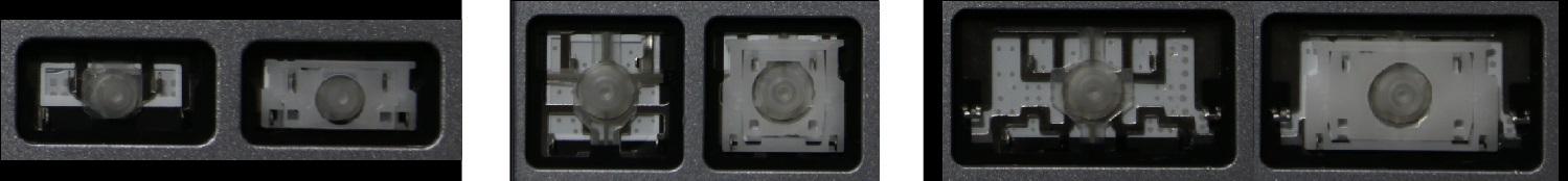 HP336
