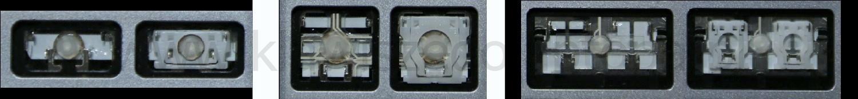 HP349