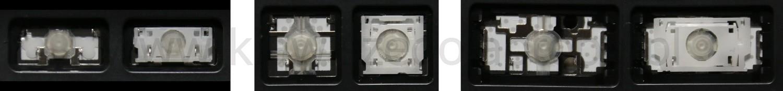 HP535