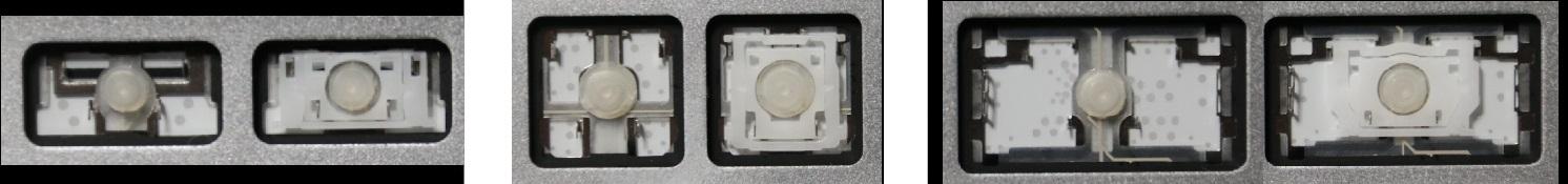 HP466