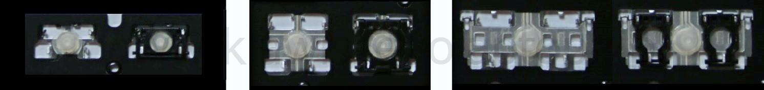 HP350
