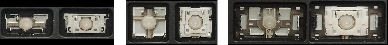 HP492