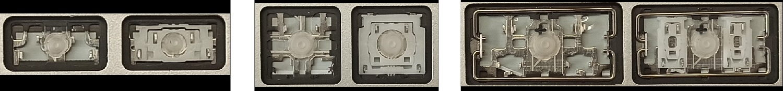 HP503