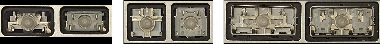 HP501