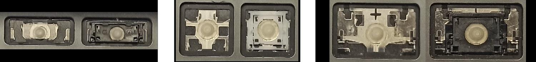 HP543