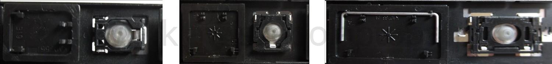 HP123
