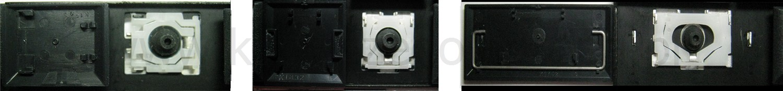 HP142
