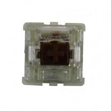 Cherry MX RGB Brown Switch
